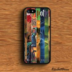 Hey, I found this really awesome Etsy listing at https://www.etsy.com/listing/244489849/iphone-casesamsung-caseipod-case-htc