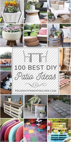 44 best outdoor patio flooring ideas images backyard patio rh pinterest com