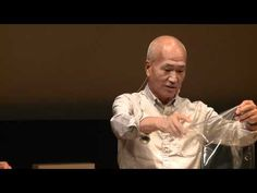 Soil-free agriculture [English]: Yuichi Mori at TEDxTokyo - YouTube