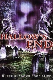 night of the scarecrow 1995 full movie 123movies