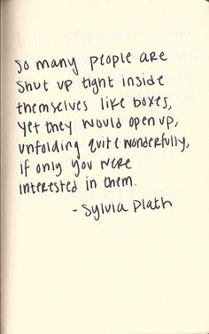 The words of Sylvia Plath Pretty Words, Beautiful Words, Cool Words, Poetry Quotes, Words Quotes, Me Quotes, Famous Quotes, One Word Sayings, Sweet Sayings