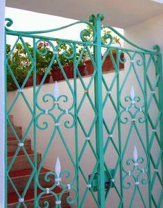 Capri Isle Of Capri, Entry Foyer, Perception, Master Bath, Places Ive Been, Laundry, Wanderlust, Italy, Doors