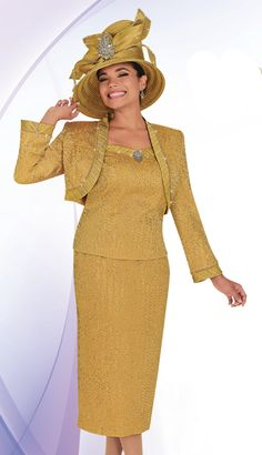 BM47635,Ben Marc Designer Sunday Suits Fall And Holiday 2014