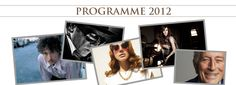 46th Montreux Jazz Festival (Switzerland) Festival Jazz, Montreux Jazz Festival, Switzerland, Polaroid Film