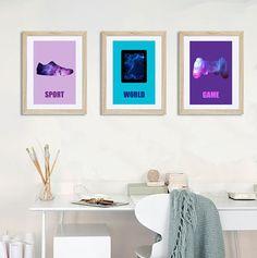 70 Idees De Chambre Ado Fille Decoration Chambre Decoration Chambre Ado Idee Deco