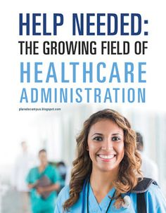 Healthcare Administration: Why You Should Earn Your MSN/MBA