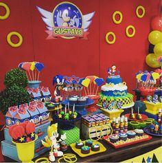 tortas de pokemon go con charizar - Buscar con Google