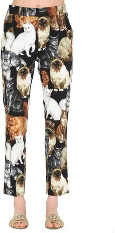 cef1af9623 11 Best Cat Pyjamas images