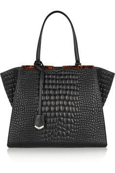 55 Best Bag It images   Beige tote bags, Satchel handbags, Fashion bags d644c69503