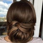 Fashionable and beautiful wedding hairstyles, time-tested Bridal Accessories, Bridal Hair, Wedding Hairstyles, Time Tested, Long Hair Styles, Bride, Wedding Dresses, Beautiful, Beauty
