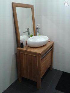 Miroir Fenetre Maison Du Monde Store Bateau En Voile Will Petits