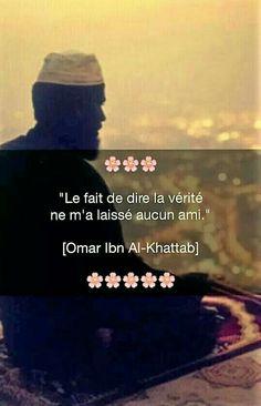 Omar Ibn Khattab