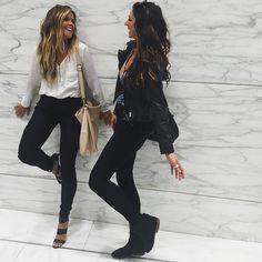 157 Best Inspiration images   Camila alves, Emily vancamp