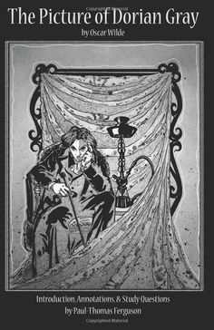 Oscar Wilde - The Picture of Dorian Gray: Oh vanity, all is vanity. Art Essay, Essay Writing, Dorian Gray, Oscar Wilde, Corruption In India, All Is Vanity, Gcse Science, School Essay, What To Read