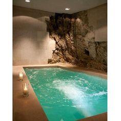 #pool