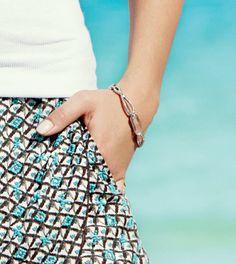 Maiden Bracelet from lia sophia