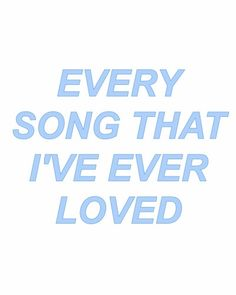 am I pinning this bc fall out boy yes I think so Light Blue Aesthetic, Blue Aesthetic Pastel, Ravenclaw, Film Baby Driver, Kyoko Sakura, Sayaka Miki, Everything Is Blue, Trigger Happy Havoc, Quote Aesthetic