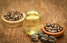 Home Remedies For Insomnia - Castor Oil For Insomnia Make Hair Grow Faster, Grow Hair, Natural Hair Regimen, Natural Hair Care, What Is Castor Oil, Get Rid Of Bunions, Castor Oil Benefits, How To Make Oil, Organic Castor Oil
