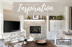 Are you looking for a little inspiration for your next project? Look no further, check out our online gallery! Interior, Cabinet Finishes, Cabinet, Interior Paint, Home Decor, Diy Painting, Diy Decor, Inspiration, Kitchen Transformation