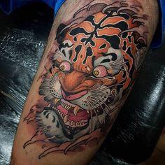 tiger-tattoos-45