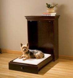 Originales camas para perros | Articulos de Perros