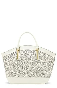 Vince Camuto 'Lena' Tote available at #Nordstrom