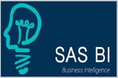 SAS BI online training in hyderabad
