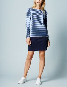 Work Clothes For Women, Ladies Workwear |Boden UK | Boden
