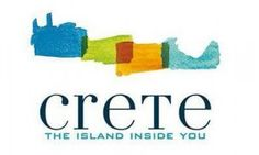 Double Award Win for Region of Crete at 'Bravo Sustainability Awards' Crete Tourism, Destination Branding, City Logo, Crete Greece, Travel And Tourism, Best Face Products, Greek Islands, Amazing Destinations, Sustainability