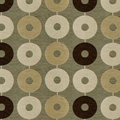 NU INNOVATION - GRAPHITE . Image: Calico Corners. #fabric #robert_allen