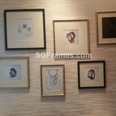 We make custom size Picture framing service for your Paintings, Posters, pictures with our huge frame collection by your selection.   We welcome you to our Two Locations Toa Payoh and Chinatown which are now open.  SGFrames Frame Maker, Glass and Mirror Merchant  HP: 94517174  #SGFrames #StaySafe #GoDigital #SGFramesChinaTown #SGFramesToaPayoh #Framing #GeneralFraming #PosterFraming #PaintingFraming #PictureFraming #SingaporeFrameMaker Industrial Park, Your Paintings, Chinese Art, Singapore, Abstract Art, Posters, Mirror, Canvas, Frame