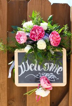 ❥Welcome to my boards! I'm glad you are here!❥