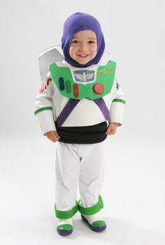 Buzz pequeño !!! Buzz buzz !!!