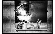 Daido Moriyama Photography Projects, Art Photography, Provoke Magazine, Bathroom Photos, Out Of Focus, Foto Art, Visual Diary, Urban Life, Street Photographers