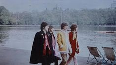 beatles all you need is love - YouTube