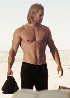 No wonder Maggie couldn't stop looking at Gunn the first time he pulled off his shirt. Swamp Ghosts, coming to amazon in May, 2014 Inspiration:Chris Hemsworth
