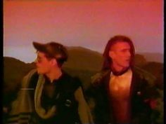 The Shamen - Move Any Mountain Great Music Videos, Soundtrack, Of My Life, Drugs, Ears, Told You So, Mountain, Let It Be, Dance