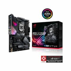 16GB Memory for ASUS B150 PRO GAMING//AURA Motherboard DDR4 2400MHz Non-ECC UDIMM Memory PARTS-QUICK BRAND