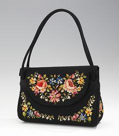 2ef22c97a4b6 7 Best Bag it. images