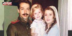 İşte Vecihi ve ailesi: Türk havacılık tarihinin en önemli isimlerinden Vecihi Hürkuş'un hayatını konu alan filmin çekimlerine başlandı. Kudret Sabancı'nın yönettiği filmde Hilmi Cem İntepe ve Gizem Karaca başrolde.
