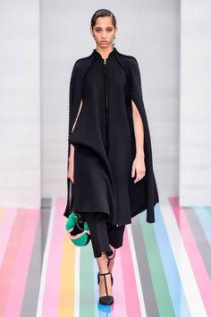 2016 Salvatore Ferragamo Dresses