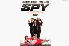 Spy Trailer 2 + Trailer Review - Melissa McCarthy, Jason Statham : Beyond The Trailer | Jerry's Hollywoodland Amusement And Trailer Park