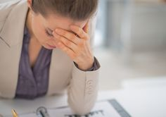 Manage Your Stress with the Help of our Naturopathic Doctor