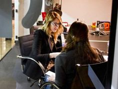 13 things you should never say during a job interview