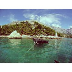 Chilling on the west coast 🔝🌴☀ Chilling, West Coast, Mountains, Nature, Travel, Instagram, Voyage, Viajes, Traveling