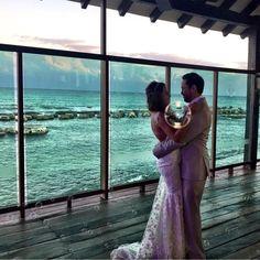 Generations Riviera Maya, by Karisma. #MemorableMoments #KarismaExperience #Wedding #Mexico #CoastalBliss #DestinationWedding