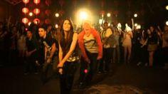 #VictoriaJustice - YouTube