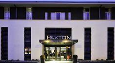Paxton Resort & Spa , Ferrières-en-Brie, Francia - 1939 Comentarios . ¡Reserva ahora tu hotel! - Edreams.es