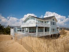 The Oceanfront Anthem of the Sun!Vacation Rental in Sandbridge Beach from @HomeAway! #vacation #rental #travel #homeaway