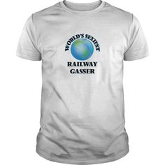 [Hot tshirt name list] Worlds Sexiest Railway Gasser  Discount Best  Get this Railway Gasser tshirt for you or someone you love. Please like this product and share this shirt with a friend. Thank you for visiting this page.  Tshirt Guys Lady Hodie  SHARE and Get Discount Today Order now before we SELL OUT  Camping a doctor thing you wouldnt understand tshirt hoodie hoodies year name birthday discount sexiest railway gasser